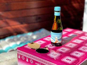 Summer Drinks Guide to BYO!
